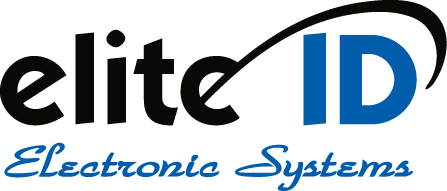 Elite-ID Electronic Systems